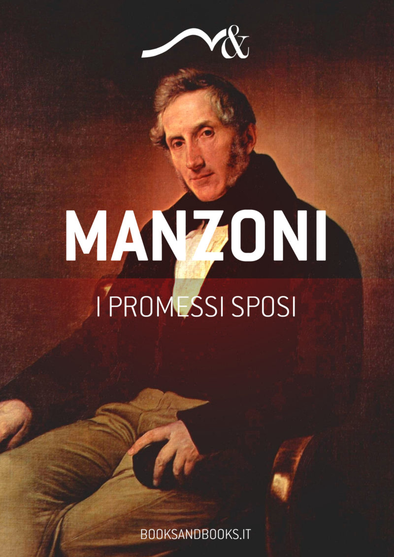 ebook italia puttane vogliose