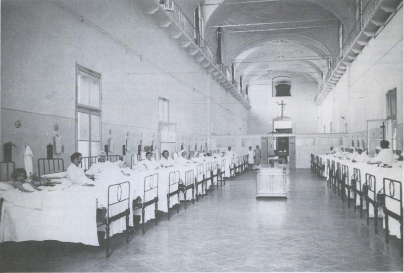 ospedali-01