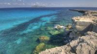 Isole_egadi_favignana_sicilia