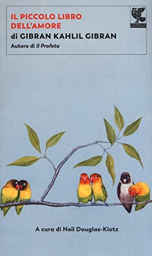 Il piccolo libro dell'amore