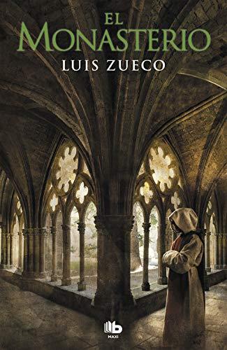 Zueco, L: Monasterio