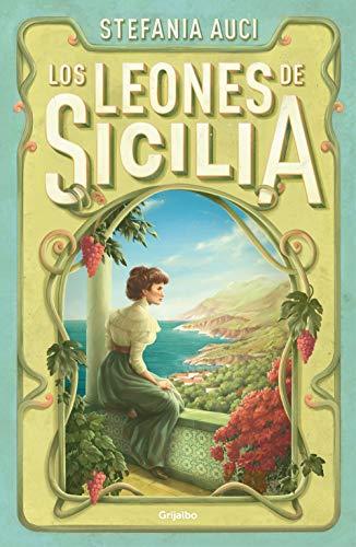 Los leones de Sicilia/ The Florios of Sicily