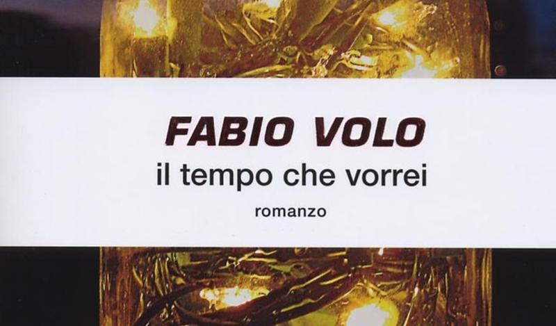 Fabio Volo - Il tempo che vorrei