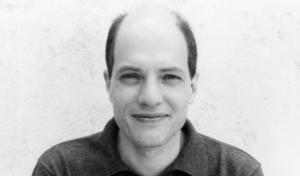 scrittore svizzero