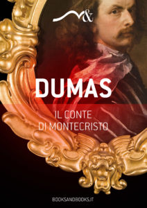 Ebook gratuito - Il Conte di Montecristo - Alexandre Dumas