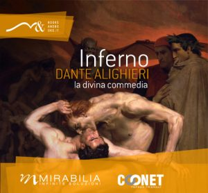 dante-divina-commedia-inferno-ebook-ita-mini