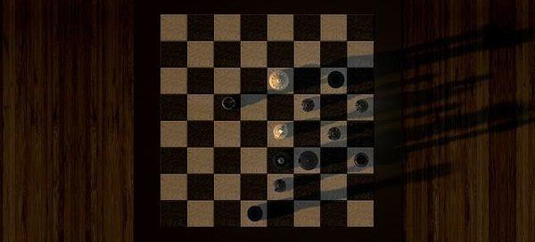 gioco tavola